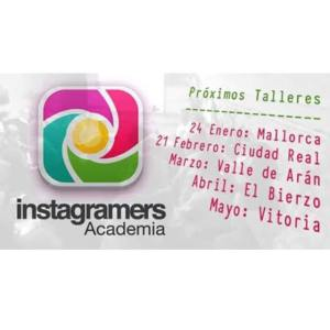 taller igers