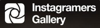 instagramers-gallery-logo