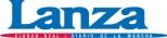 Logotipo Lanza Digital