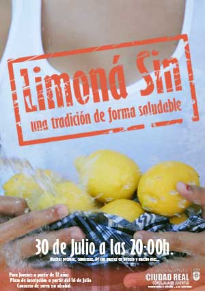 limona_sin
