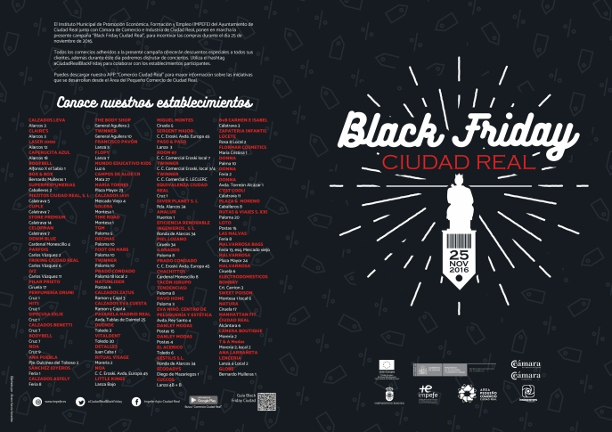 flyer-black-friday-ciudad-real